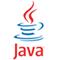 tDrive/tuner/wahid63/190089/chaintune_best-programming-java-programming.png