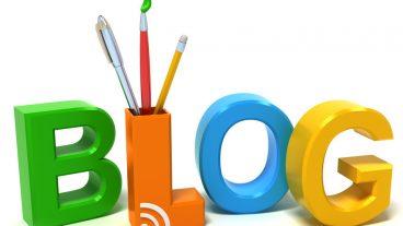 ব্লগার আছেন কে কে? কার কার blog site আছে? সময়ের সেরা সুযোগ আপনার জন্যই।