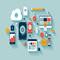 tDrive/tuner/web-design1.jpg