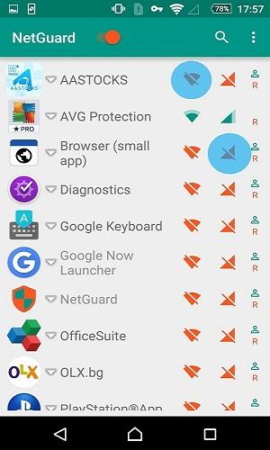 অাপনার Android ফোনের জন্য ডাউনলোড করুন ডাটা সেভ করার জন্য চরম একটি App. এবার একটু বেশিও ডাটা অাপনার ফোন থেকে খরচ হবে না কথা দিলাম। (Pro+ NoN-RooT)