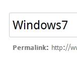 সবচেয়ে সহজ এবং 100% কার্যকারি পদ্ধতিতে  Windows7 এর পাসওয়াড না জেনে পাসওয়ার্ড খোলার নিয়ম জানতে চাই?