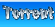 PD Proxy দিয়ে Torrent File ডাউনলোড করার নিয়ম জানতে চাই।