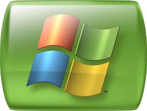এক পলক দেখে নিন All Windows Executable এক্সেটনশন