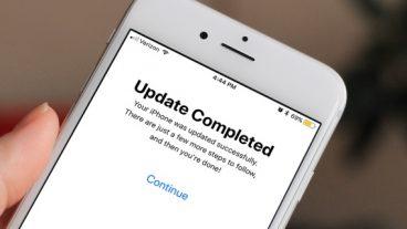 আইফোন এর নতুন আপডেট IOS 11 নিয়ে কিছু কথা