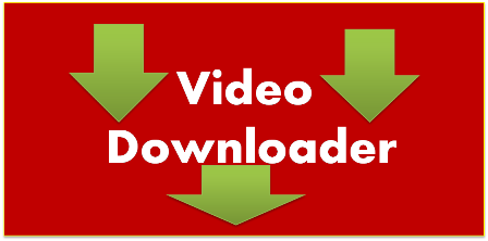 2.99$ এর Video Downloadre Full Version একদম Free