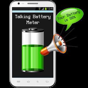 আপনার Android মোবাইলের জন্য এখনি ডাউনলোড করুন আমার মুডিফাই করা একটা দারুন অ্যাপ Bangla talking bettery pro app। না দেখলে আপনার লস