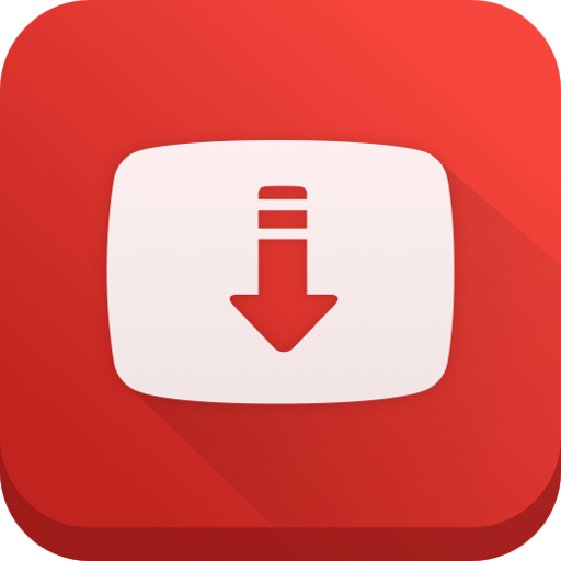 আপনার Android ফোনের জন্য ডাউনলোড করে নিন সম্পূর্ন নতুন Youtube Video Downloader। Tube mate এর চেয়েও ভালো। এক বার ব্যবহার করেই দেখুন। With Screenshot