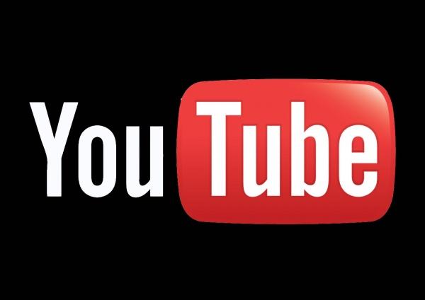 আপনি কি আপনার ব্লগ বা ওয়েব সাইটে Youtube video Downloader যুক্ত করতে চান ? তাহলে এই পোস্ট আপনার জন্য ।